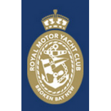 Royal Motor Yacht Club Membership Renewal