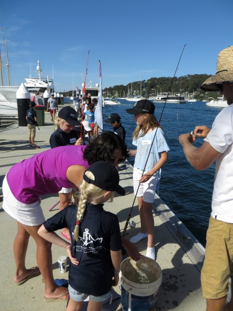 2014 Mini Mariners  (16) (Small)
